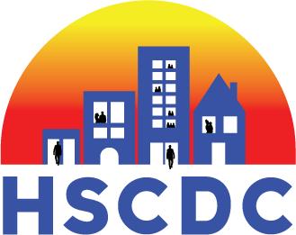H Street Community Development Corporation