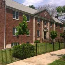 1800 Shepherd St. NE